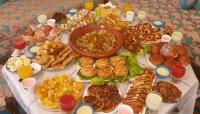مأكولات لتجنب الإصابة بارتجاع المريء خلال رمضان