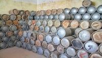 الحوثيون يقرون رفع أسعار الغاز المنزلي وتوفيره عبر محطات التعبئة