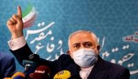 إيران تحمّل إسرائيل مسؤولية حادث منشأة نطنز النووية وتتوعد بالانتقام