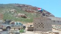 إصابة جندي إثر اشتباكات بين عناصر تابعة لمليشيا الانتقالي في سقطرى