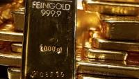 الذهب يرتفع بدعم ضغوط التضخم وانخفاض عوائد السندات