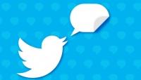 تويتر يسمح للمستخدمين ببيع تذاكر للمحادثات الصوتية المباشرة