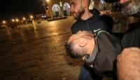"""""""النمل الحاقد"""" حارساً للرواية الإسرائيلية في الإعلام الفرنسي"""