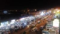 خمسة أشهر من الهجمات الحوثية.. هل تجاوزت مارب مرحلة الخطر؟