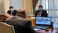 اجتماع عربي طارئ يدعو للتحرك دوليا ضد اعتداءات إسرائيل بالقدس