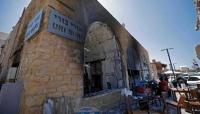 160 مليون دولار خسائر.. غزة تستنزف قطاع التصنيع الإسرائيلي
