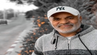 وفاة الممثل اليمني الشهير عبدالكريم مهدي
