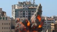 مجلس الأمن يفشل في إصدار بيان حول غزة للمرة الثالثة خلال أقل من أسبوع