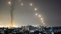 """""""القسام"""" تُنذر بقصف تل أبيب مجددا إن استمر استهداف """"البنايات"""""""