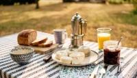 ما أفضل وقت لتناول وجبة الفطور؟