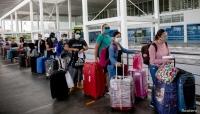 الفلبين توقف توظيف مواطنيها في السعودية