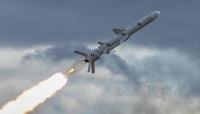 فشل تجربة أمريكية لاعتراض صاروخ باليستي متوسط المدى