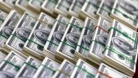 """واشنطن تصادر 2.3 مليون دولار من قراصنة ابتزوا """"كولونيال بايبلاين"""""""
