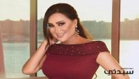 لطيفة التونسية تخيّر جمهورها بين فكرتين لأغنيتها الجديدة