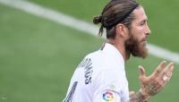 ريال مدريد يعلن رحيل قائده سيرجيو راموس بشكل رسمي
