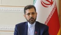 إيران ترفض موقف مجلس التعاون الخليجي من برامجها النووية والصاروخية