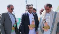 الحوثيون: الأمم المتحدة غير محايدة وتعمل لصالح الدول الكبرى