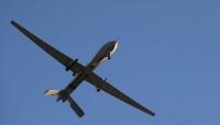 التحالف يعلن تدمير أربع طائرات مسيرة أطلقها الحوثيون باتجاه السعودية