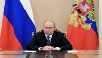 مرشحو بوتين يتصدرون انتخابات الحزب الحاكم لخوض الانتخابات البرلمانية