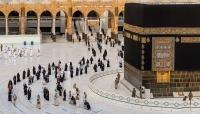 السعودية تستبعد الخال والعم من محارم المرأة عند أداء الحج