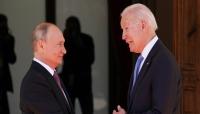 """واشنطن تتوعد موسكو بحزمة جديدة من العقوبات بسبب """"نافالني"""""""