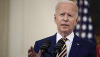 البيت الأبيض: لا نية لدى بايدن للقاء أي زعيم إيراني