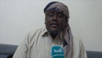 قيادي باعتصام المهرة: السعودية فشلت في جر سلمية اللجنة إلى مربع العنف