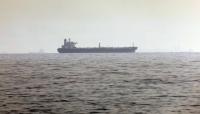 """""""متوجهة من جدة إلى الإمارات"""".. تعرض سفينة إسرائيلية لهجوم في المحيط الهندي"""