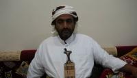 قيادي باعتصام المهرة: مستمرون في نضالنا حتى رحيل الاحتلال من المحافظة
