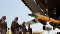 وكالة: إيطاليا تخفف قيود مبيعات الأسلحة للسعودية والإمارات