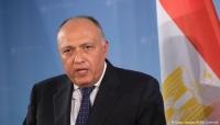 """مصر تبلغ مجلس الأمن بفشل جهود الاتحاد الإفريقي بشأن """"سد النهضة"""""""