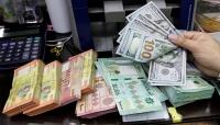 لبنان .. الليرة تهوي إلى مستوى قياسي جديد أمام الدولار