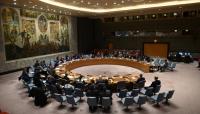 مجلس الأمن يؤكد ضرورة عقد انتخابات ليبيا في موعدها