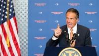 ولاية نيويورك تحظر زواج القاصرات دون سن الـ18