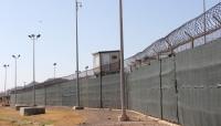 مركز حقوقي يطالب الحكومة الشرعية بتوفير الأمن لمعتقلين سابقين في غوانتنامو