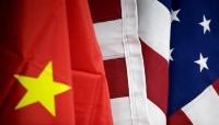 واشنطن: عقوبات الصين لن توقفنا