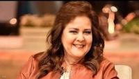 مصر.. نقيب المهن التمثيلية ينفي خبر وفاة الفنانة دلال عبدالعزيز