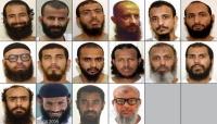 """""""سام"""" تدعو للضغط على الإمارات لتنفيذ التزاماتها تجاه السجناء السابقين في غوانتنامو"""