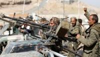 صفقة لتبادل 16 أسيرا و13 جثة بين القوات الحكومية والحوثيين