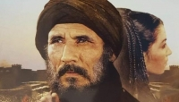 عبقرية الفيلم الديني حقوق التميز محفوظة لمصطفى العقاد