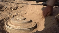 مقتل خمسة جنود سودانيين وإصابة آخرين على الحدود بين اليمن والسعودية