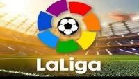 شركة تستحوذ على 10% من الدوري الإسباني مقابل 2.7 مليار يورو