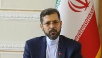 """طهران: أربع جولات مفاوضات مع الرياض جرت في """"أجواء ودية"""""""
