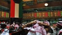 توقعات بعودة الإمارات والسعودية إلى أسواق الدَين العالمية نهاية 2021
