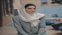 يسرى إسحاق.. شابة يمنية تنقل حكايات بلادها عبر الأفلام القصيرة