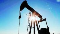 استمرار ارتفاع النفط لليوم الرابع على التوالي