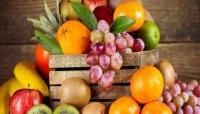 ما أفضل وقت لتناول الفاكهة في اليوم؟