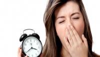دراسة: التعافي من قلة النوم يستغرق وقتًا أطول مما تعتقد