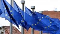 """الاتحاد الأوروبي """"لم يتبلغ"""" مسبقا بالشراكة العسكرية الجديدة بين واشنطن ولندن وكانبيرا"""