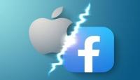 آبل تهدد فيسبوك بحظر تطبيقها بسبب الاتجار بالبشر